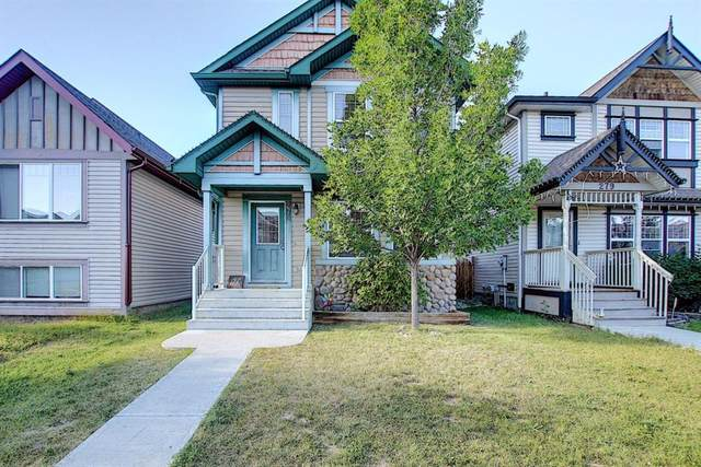 275 Everglen Way SW, Calgary, AB T2Y 5E8 (#A1020518) :: Redline Real Estate Group Inc