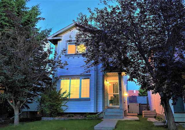 7179 Sierra Morena Boulevard SW, Calgary, AB T3H 3G6 (#A1021673) :: Western Elite Real Estate Group