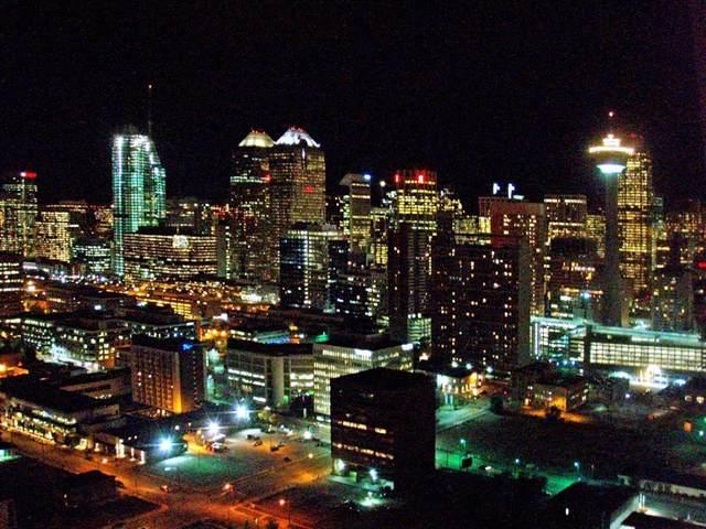 210 15 Avenue SE #3406, Calgary, AB T2G 0B5 (#A1021814) :: Redline Real Estate Group Inc
