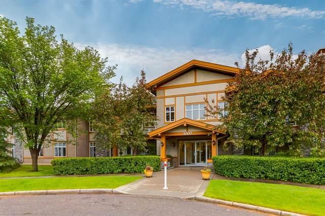 3201 Lake Fraser Court SE, Calgary, AB T2J 7H4 (#A1021852) :: Western Elite Real Estate Group