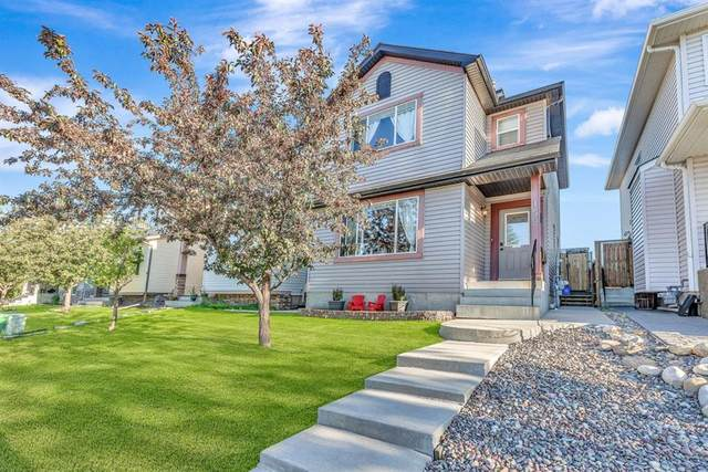 152 Everridge Way SW, Calgary, AB T2Y 4S9 (#A1021925) :: Redline Real Estate Group Inc