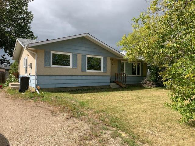 9912 92 Street, Sexsmith, AB T0H 3C0 (#A1022487) :: Calgary Homefinders