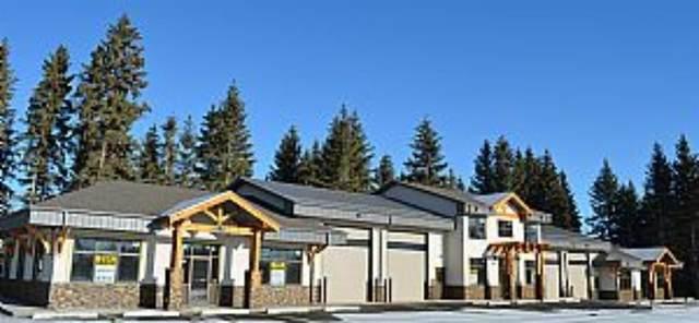 106 Spruce Street, Rural Red Deer County, AB T4E 1B4 (#A1023759) :: Redline Real Estate Group Inc