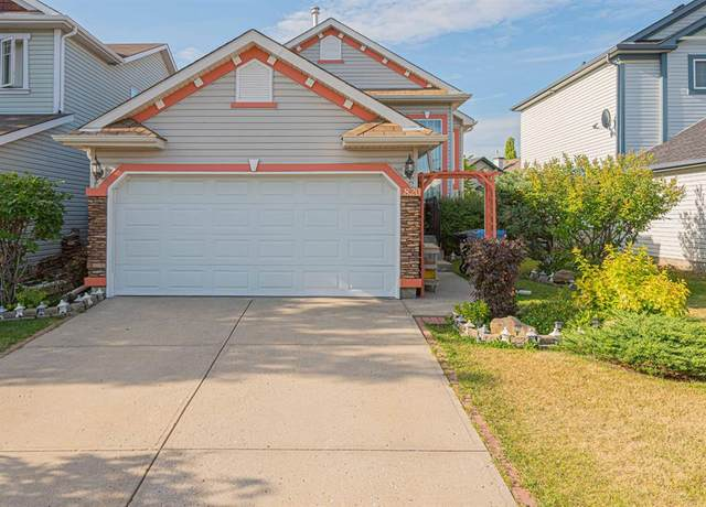 820 Somerset Drive SW, Calgary, AB T2Y 3Z4 (#A1024188) :: The Cliff Stevenson Group