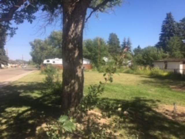 36 Pine Avenue, Brooks, AB T1R 0H1 (#A1024879) :: Calgary Homefinders