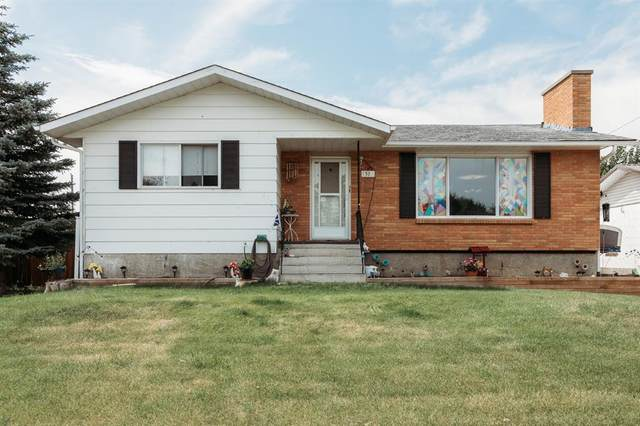 51 Chinook Crescent W, Brooks, AB T1R 0C2 (#A1025726) :: Western Elite Real Estate Group