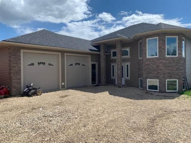 7 714010 73 Range, Rural Grande Prairie No. 1, County of, AB T8W 6J7 (#A1026902) :: Team Shillington | Re/Max Grande Prairie
