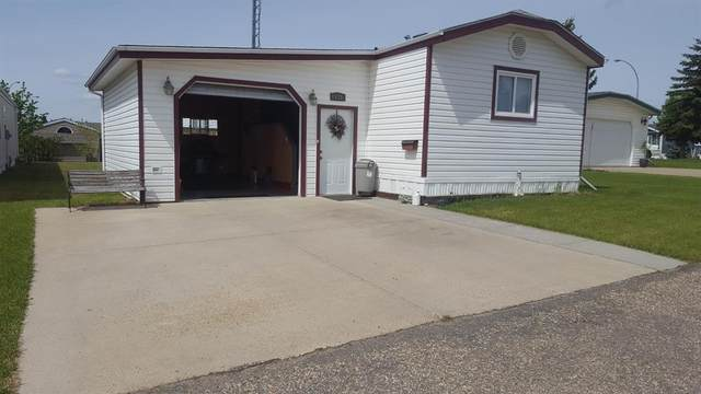 37543 England Way #435, Rural Red Deer County, AB T4S 2C3 (#A1028811) :: Western Elite Real Estate Group