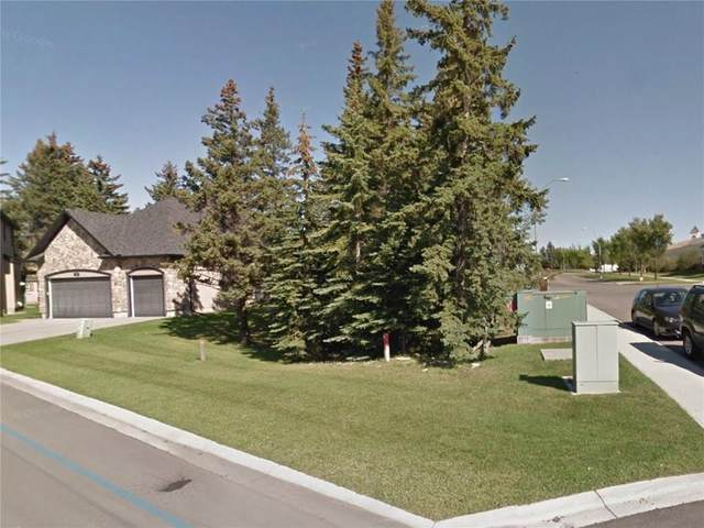 6 Strathridge Lane SW, Calgary, AB T3H 0A1 (#A1029671) :: Redline Real Estate Group Inc