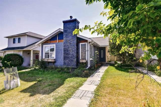 27 Millbank Road SW, Calgary, AB T2Y 2B6 (#A1030328) :: Calgary Homefinders
