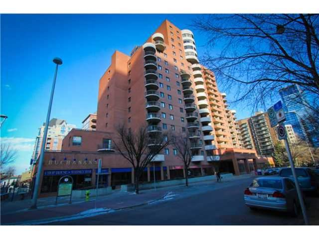 738 3 Avenue SW #613, Calgary, AB T2P 0G7 (#A1030919) :: The Cliff Stevenson Group