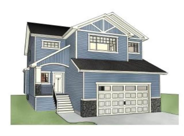8637 122 Avenue, Grande Prairie, AB T8X 0P6 (#A1031452) :: Team Shillington | Re/Max Grande Prairie