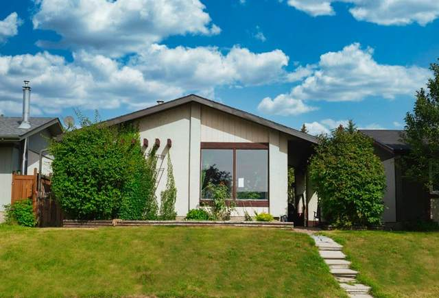 220 Ogden Crescent SE, Calgary, AB T2C 1R1 (#A1031827) :: Western Elite Real Estate Group