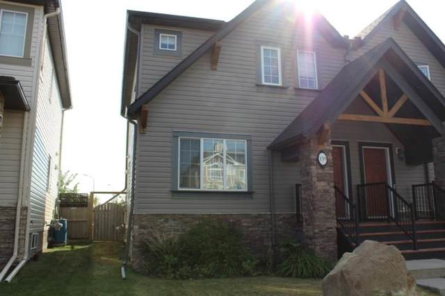 139 Skyview Ranch Road NE, Calgary, AB T3N 0A5 (#A1031927) :: Calgary Homefinders