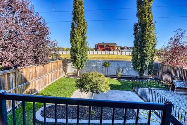 54 Evansford Grove NW, Calgary, AB T3P 1G7 (#A1032132) :: Calgary Homefinders