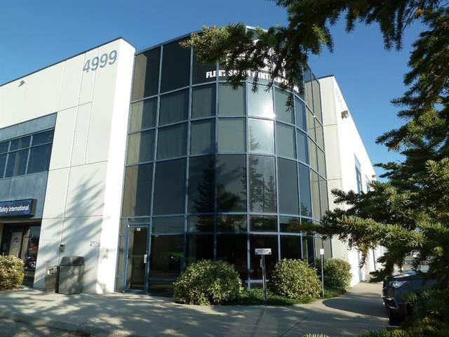 4999 43 Street SE #115, Calgary, AB T2B 3N4 (#A1033125) :: Team J Realtors