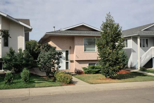 809 6 Avenue NE, Three Hills, AB T0M 2A0 (#A1033308) :: Calgary Homefinders