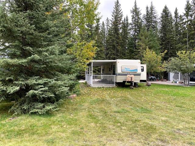 Timber Lane, Rural Mountain View County, AB T0M 1X0 (#A1034276) :: Redline Real Estate Group Inc