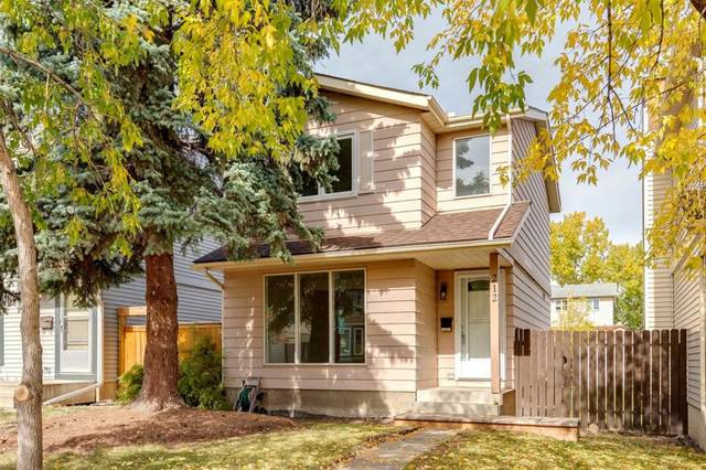 212 Erin Mount Place SE, Calgary, AB T2B 2R8 (#A1034385) :: Western Elite Real Estate Group