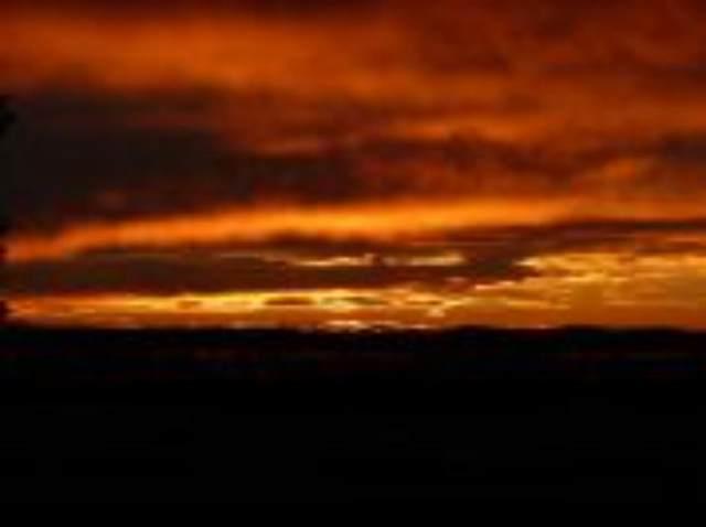 420069 Range Road 284 #4, Rural Ponoka County, AB T4J 1R3 (#A1034487) :: Team J Realtors