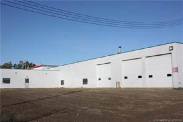 7802 102 Avenue, Peace River, AB T8S 1R2 (#A1034914) :: Team Shillington | Re/Max Grande Prairie