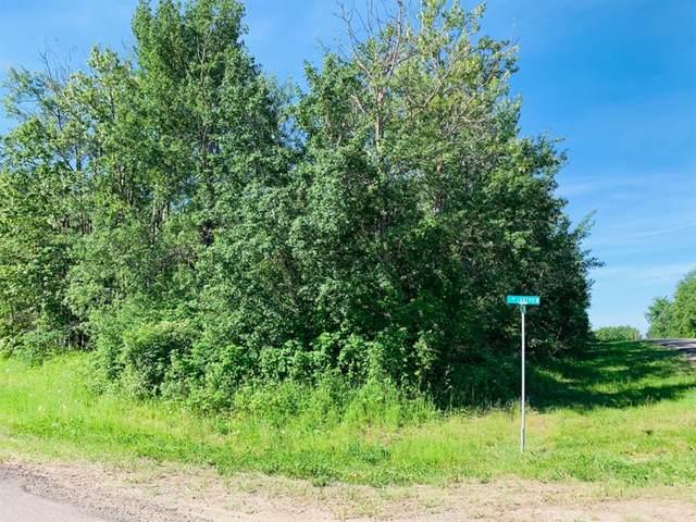 245 67325Churchill Park Road, Lac La Biche, AB T0A 2C0 (#A1035165) :: The Cliff Stevenson Group