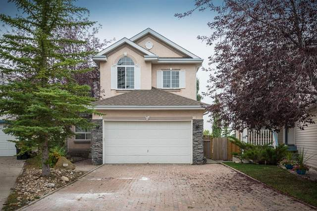 24 Somerset Court SW, Calgary, AB T2Y 3H4 (#A1035784) :: Western Elite Real Estate Group
