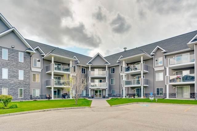 3303 Tuscarora Manor NW, Calgary, AB T3L 2J9 (#A1036572) :: Team J Realtors