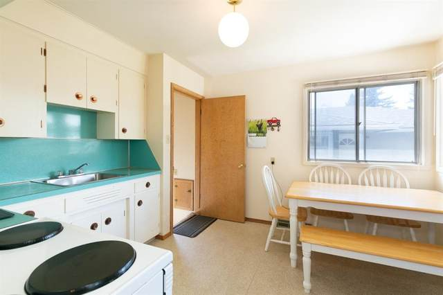 3212 14 Street NW, Calgary, AB T2K 1H8 (#A1036865) :: Canmore & Banff