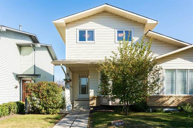 24 Woodfern Road SW, Calgary, AB T2W 4K9 (#A1037297) :: Canmore & Banff