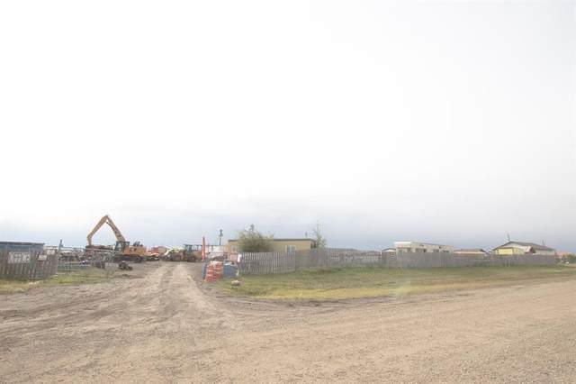 6 712016 Range Road 72 A, Dimsdale, AB T8W 5H5 (#A1037518) :: Team Shillington | Re/Max Grande Prairie