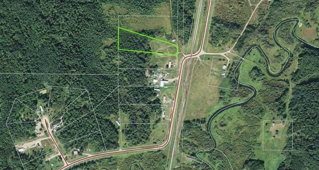 16 Imperial Mills, Lac La Biche, AB T0A 2C0 (#A1037608) :: Western Elite Real Estate Group