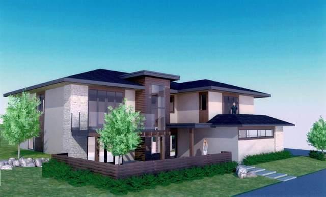 98 Sandstone Road S, Lethbridge, AB T1K 8C9 (#A1038214) :: Redline Real Estate Group Inc