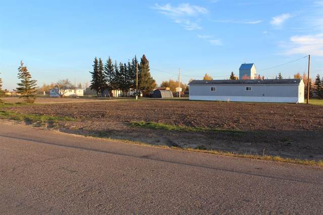 #213 1st Street West, North Star, AB T0H 2T0 (#A1038502) :: Team Shillington | Re/Max Grande Prairie