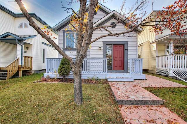 108 Somerside Manor, Calgary, AB T2G 3G3 (#A1039390) :: Western Elite Real Estate Group
