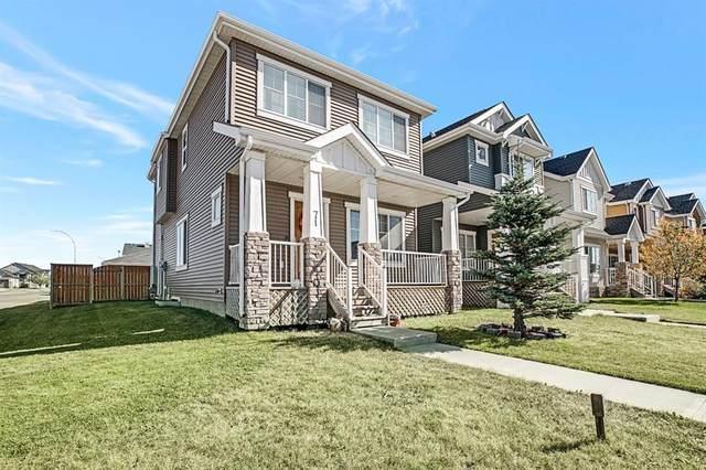 71 Royal Oak Drive NW, Calgary, AB T3G 0B9 (#A1039876) :: Canmore & Banff