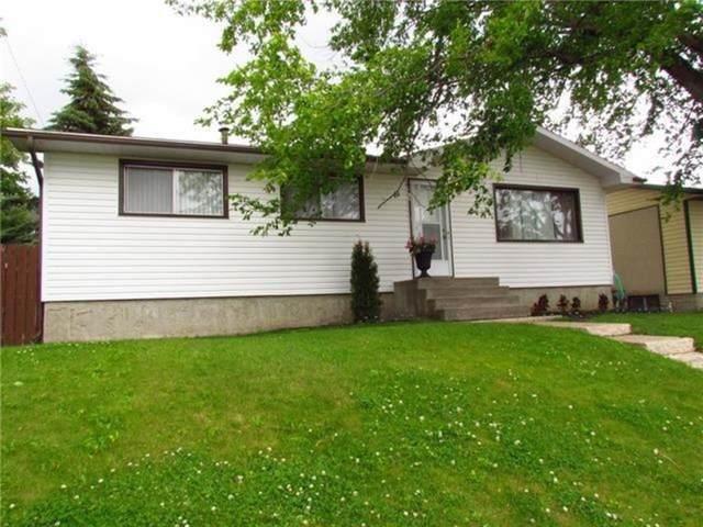 19 Lakeview, Lac La Biche, AB T0A 2C0 (#A1039912) :: Western Elite Real Estate Group