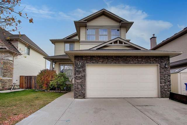231 Hawkmere Way W, Chestermere, AB T1X 0C8 (#A1039920) :: Western Elite Real Estate Group