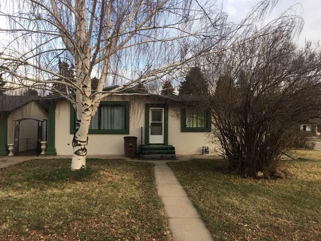 308 3 Street, Brooks, AB T1R 0H2 (#A1039973) :: Redline Real Estate Group Inc