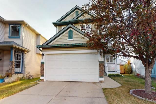 12 Somerglen Heath SW, Calgary, AB T2Y 4A3 (#A1040388) :: Western Elite Real Estate Group