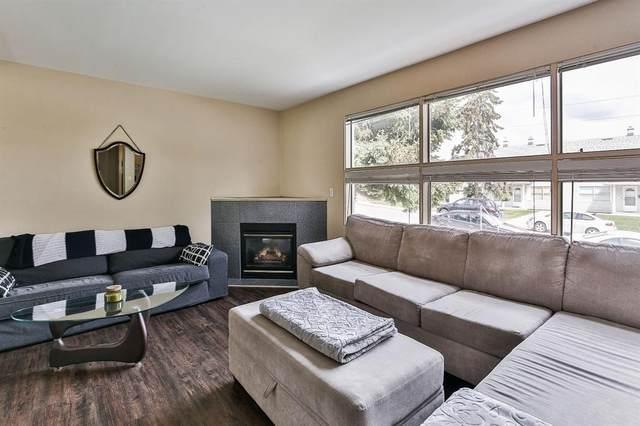 613 32 Avenue NE, Calgary, AB T2E 8Y7 (#A1040513) :: Western Elite Real Estate Group