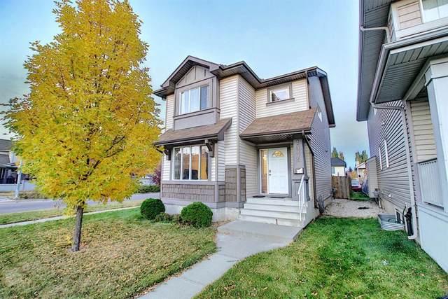 14775 140 Street, Edmonton, AB T6V 0A4 (#A1040614) :: The Cliff Stevenson Group