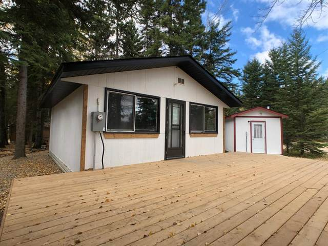 17 Zulynik Place, Turtle Lake, SK S0M 1J0 (#A1041043) :: Canmore & Banff