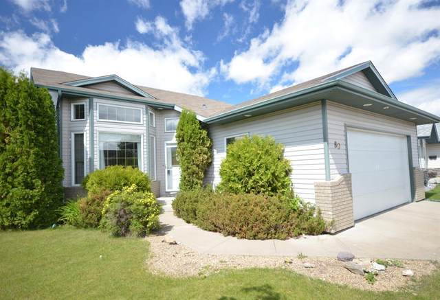 80 Reichley Street, Red Deer, AB T4P 3S3 (#A1041054) :: Western Elite Real Estate Group