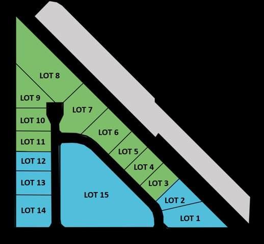 7 26 Avenue SE, Calgary, AB T2B 1N3 (#A1041893) :: Calgary Homefinders