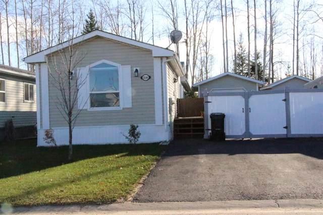 216 Harpe Way, Fort Mcmurray, AB T9K 2K8 (#A1042410) :: Western Elite Real Estate Group