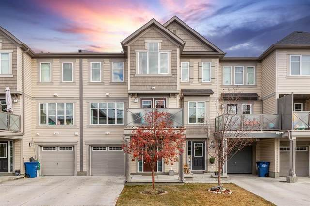 165 Windstone Park SW, Airdrie, AB T4B 3X4 (#A1042730) :: Canmore & Banff