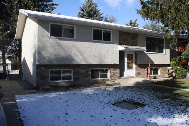 63 10 Street Close, Brooks, AB T1R 0C1 (#A1043054) :: Canmore & Banff