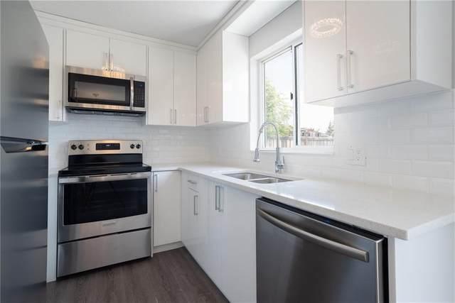 116 Falmere Way NE, Calgary, AB T2Y 3P8 (#A1043160) :: Western Elite Real Estate Group