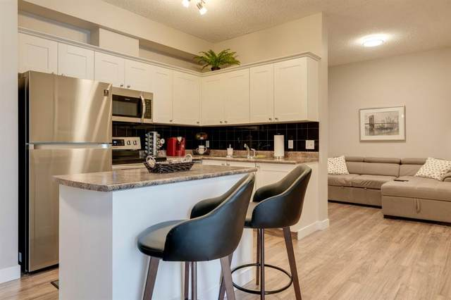 1111 6 Avenue Sw #1211, Calgary, AB T2P 5M5 (#A1043280) :: Western Elite Real Estate Group